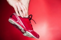 Choosing the Right Shoe for Different Running Styles