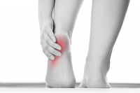 Causes and Symptoms of Plantar Fasciitis